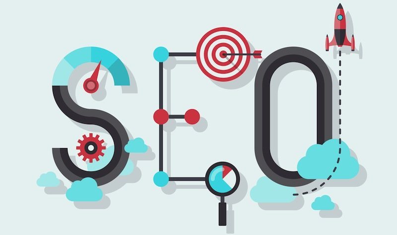 Improve Your SEO with These Tips