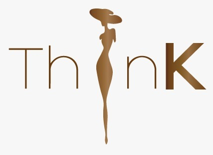 Think Wine Group Logo