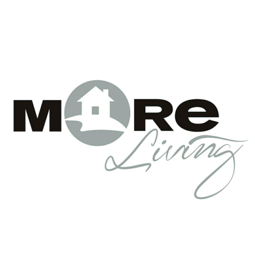 More Living Renovations
