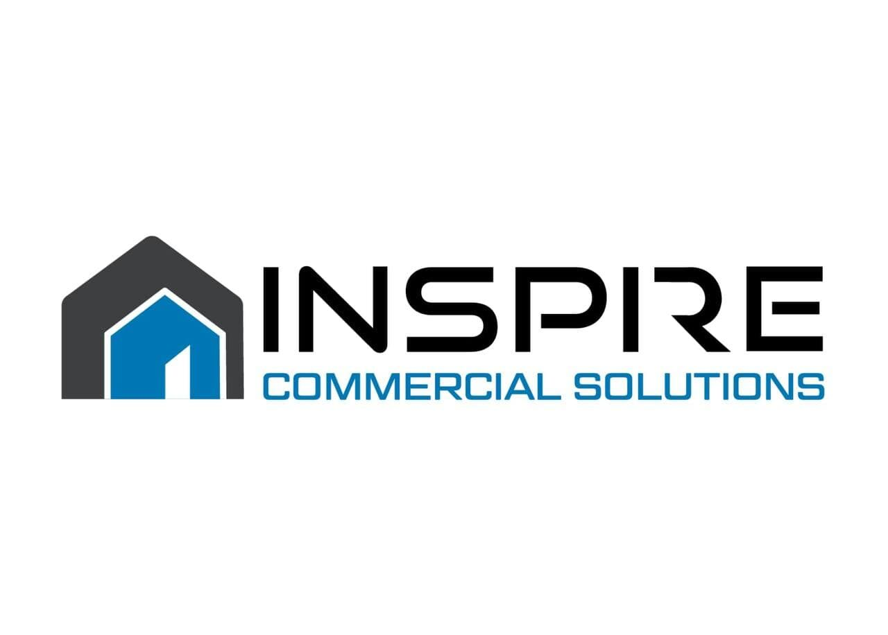 Inspire Commercial Solutions